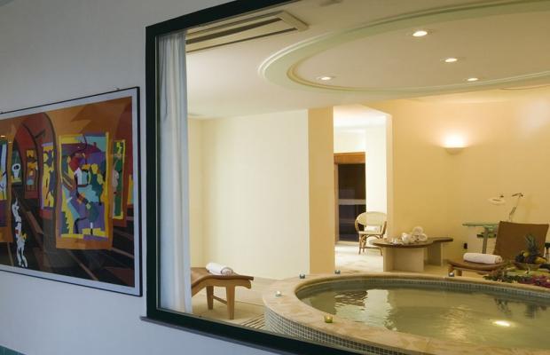 фото Grand Hotel President изображение №2