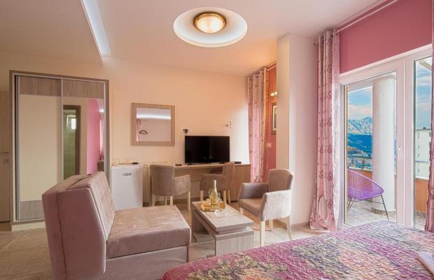 фото Villa Ivanovic изображение №14