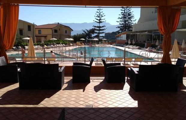 фотографии Grand Hotel Vesuvio изображение №24