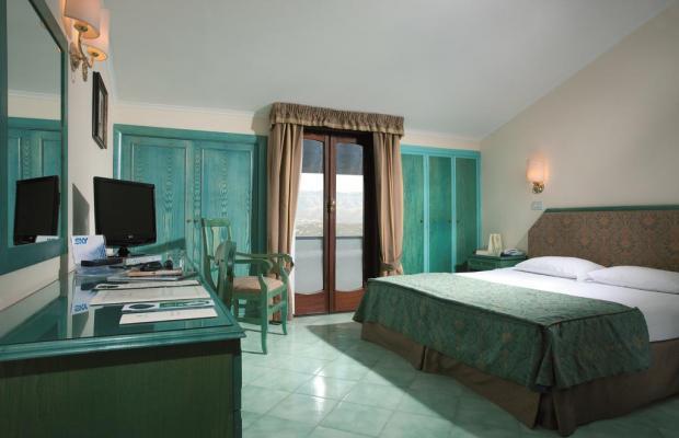фото отеля Jaccarino изображение №13
