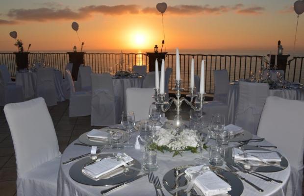 фотографии отеля La Ripetta & Spa изображение №7