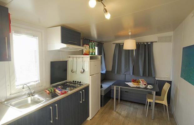 фотографии Residence Punta Spin Grado изображение №4