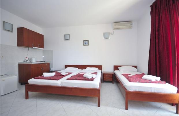 фото отеля Villa Tamara изображение №5