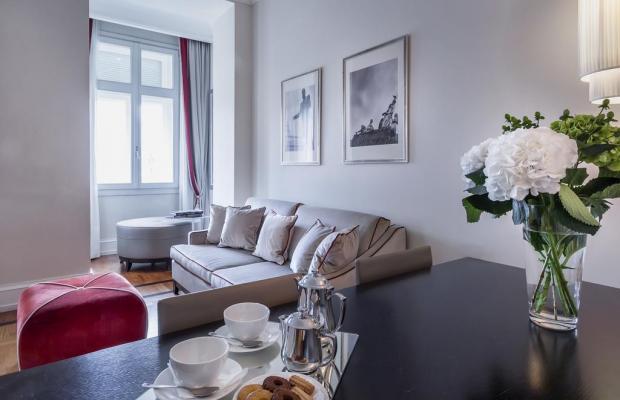 фото отеля Savoia Excelsior Palace (ex. Starhotel Savoia Excelsior) изображение №17
