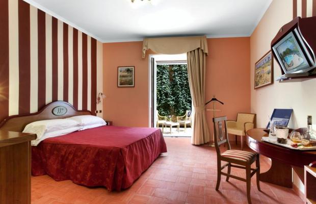 фото отеля Prestige изображение №33