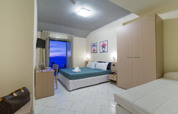 фото отеля Cosmomare изображение №29