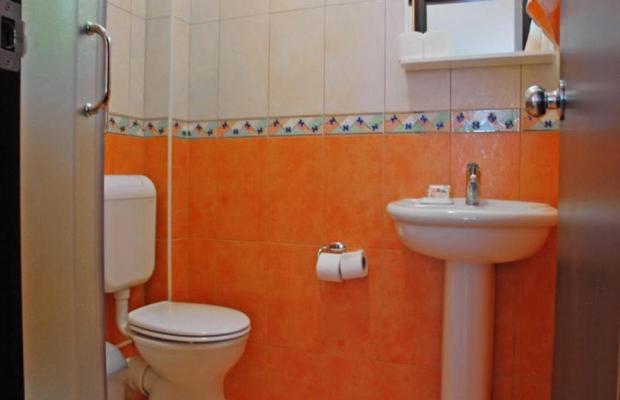 фотографии отеля Ivanovic изображение №7