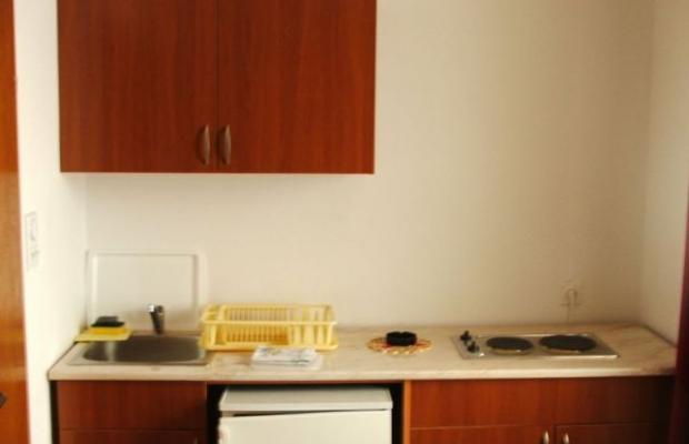 фото отеля Lagator  изображение №5
