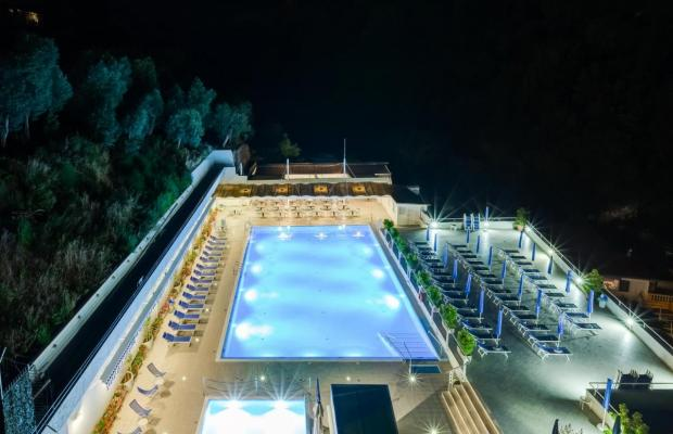 фото отеля Best Western Hotel La Solara изображение №21
