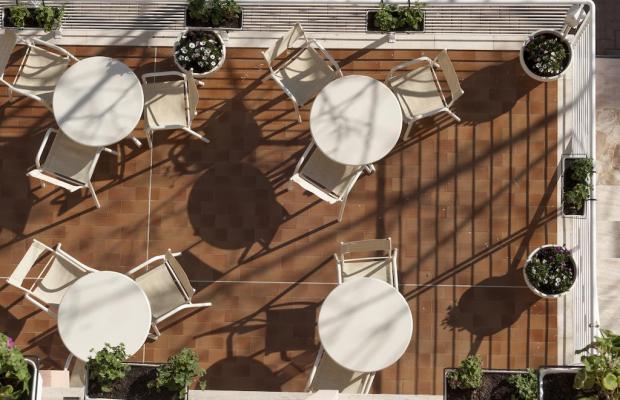 фото отеля Promenade изображение №41