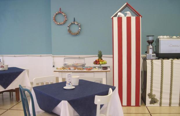 фотографии отеля Promenade изображение №39