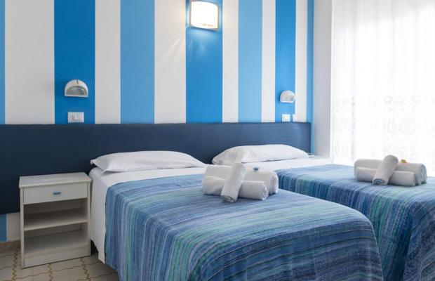 фотографии отеля Promenade изображение №23