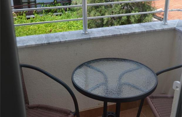 фотографии отеля Europa 2 Apartments изображение №3