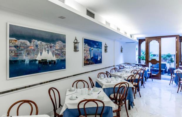 фотографии Il Faro изображение №16
