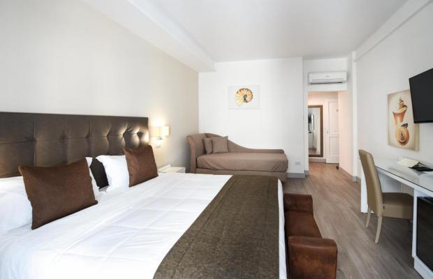 фото отеля Sorrento City изображение №13