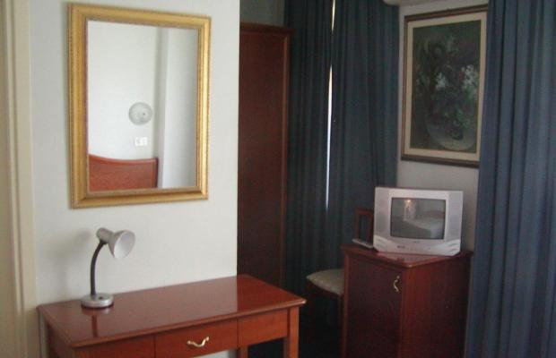 фотографии отеля Tortorina изображение №11