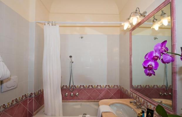 фото Casa Albertina изображение №18