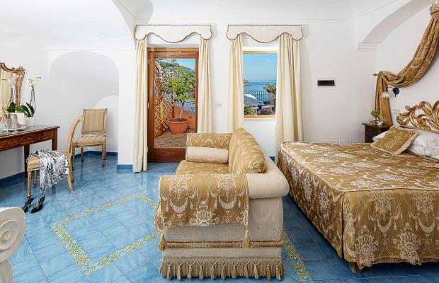 фото отеля Conca d'Oro изображение №9