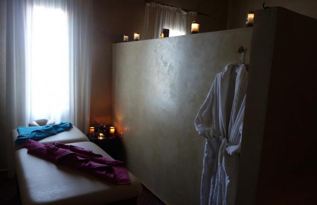 фото отеля Palais Masandoia изображение №13