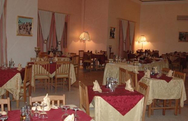 фотографии отеля Ksar Assalassil изображение №35