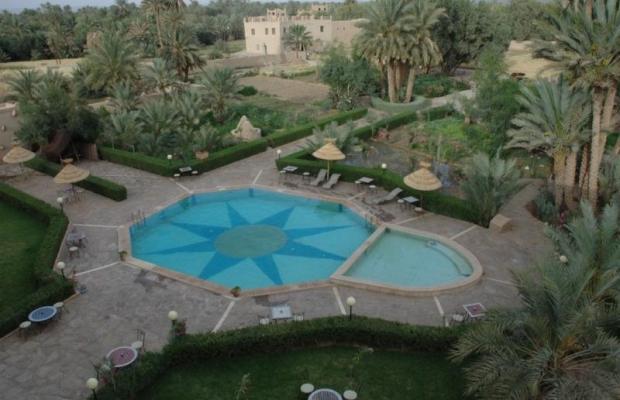фото отеля Ksar Assalassil изображение №33