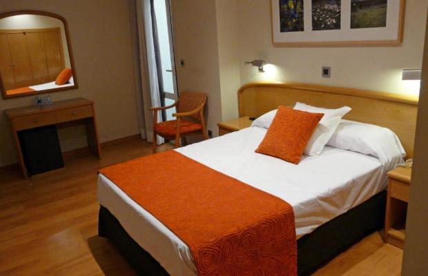 фото отеля Tanit изображение №17