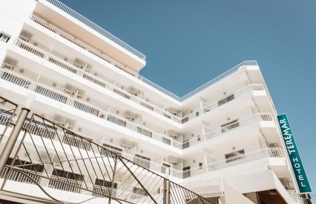 фото отеля Teremar изображение №21