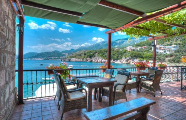 фото отеля Porat изображение №5