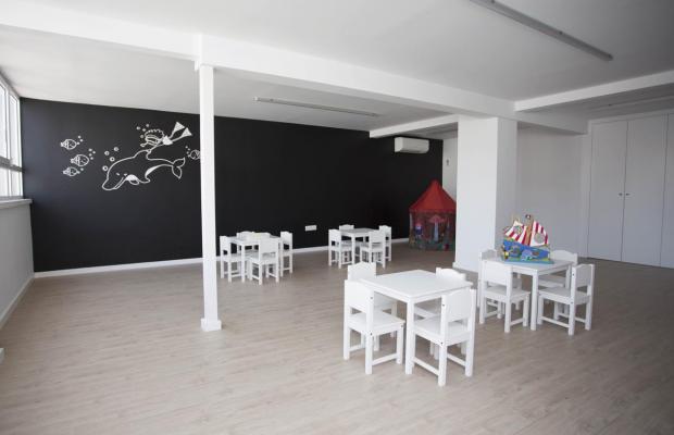 фото отеля Voramar изображение №21