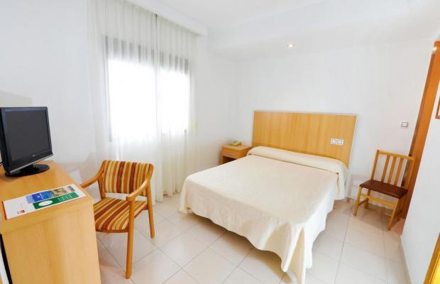 фото отеля Montemar изображение №29