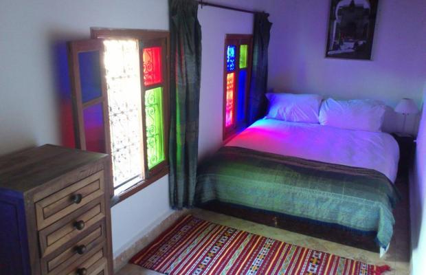фото отеля Riad Medina изображение №21