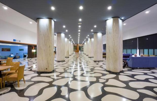 фотографии отеля Medplaya Pez Espada изображение №31