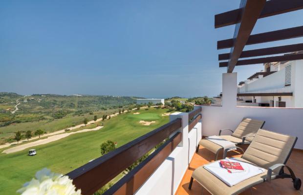 фото Ona Valle Romano Golf & Resort (ex. Tryp Estepona Valle Romano Golf) изображение №26