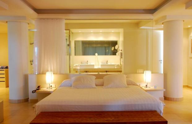 фото El Hotel Pacha изображение №6