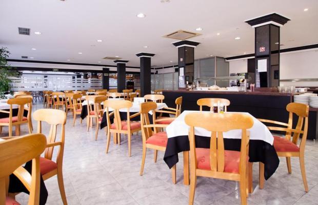 фото El Puerto Hotel Apartamentos изображение №18