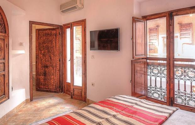 фото отеля Riad Carina изображение №21