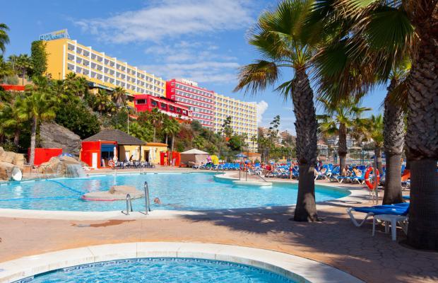 фото отеля Playabonita изображение №1