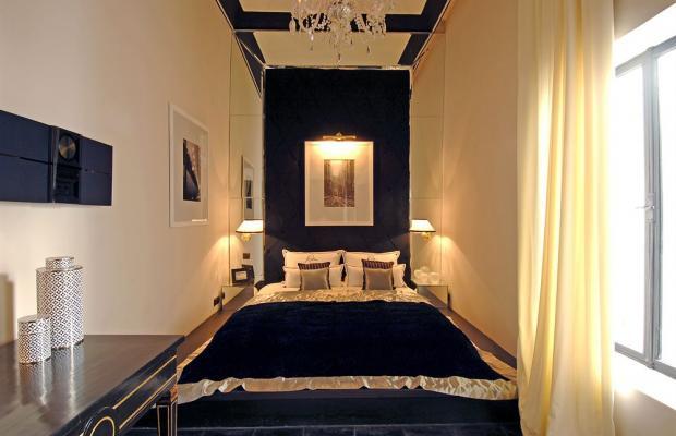 фото отеля Riad Lotus Perle изображение №13