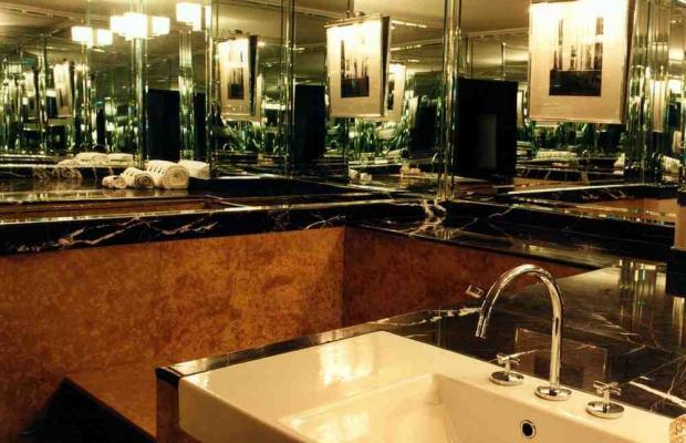 фотографии Riad Lotus Perle изображение №12
