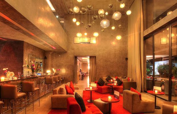 фотографии Sirayane Boutique Hotel & Spa изображение №52