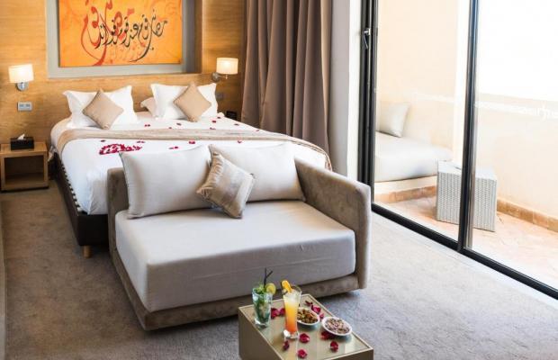 фото отеля Sirayane Boutique Hotel & Spa изображение №33