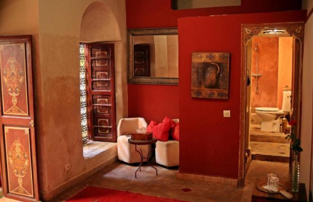фото отеля Riad Amiris изображение №13
