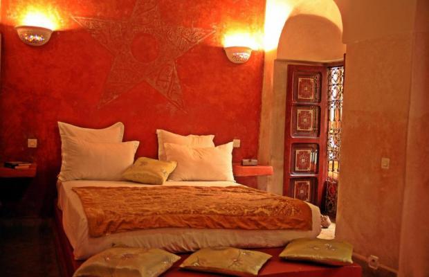 фото отеля Riad Amiris изображение №9