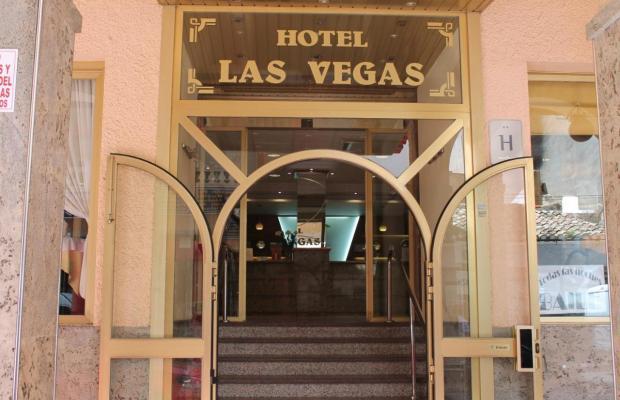 фотографии Las Vegas изображение №16