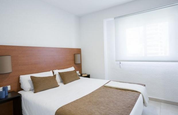 фотографии отеля Pierre & Vacances Residence Benidorm Levante (ex. Don Salva) изображение №7