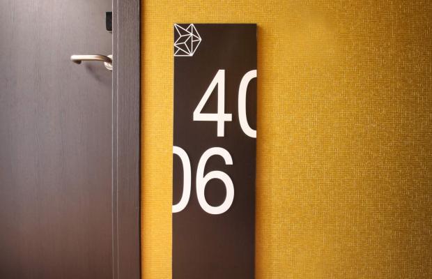 фото отеля The Element изображение №37