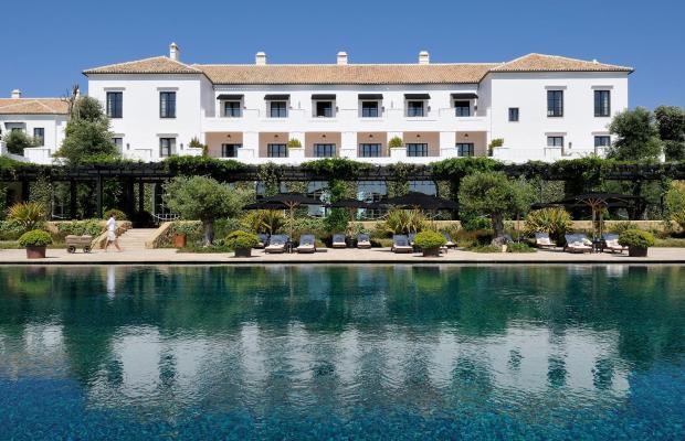фото отеля Preferred Finca Cortesin изображение №1