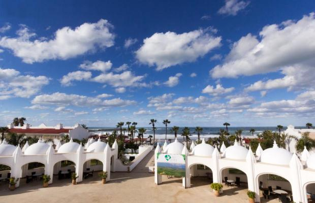фото отеля L'Amphitrite Palace Resort & Spa изображение №33