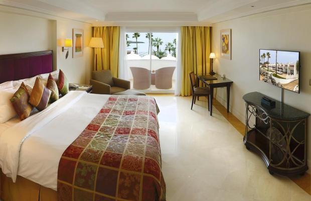 фотографии L'Amphitrite Palace Resort & Spa изображение №28