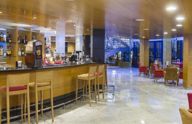 фотографии отеля Madeira Centro изображение №47